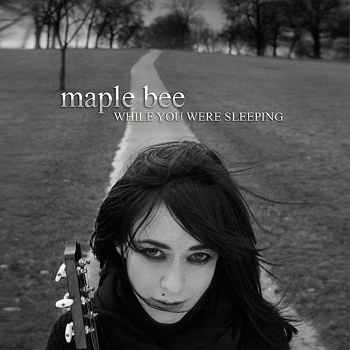 Maple Bee | Home